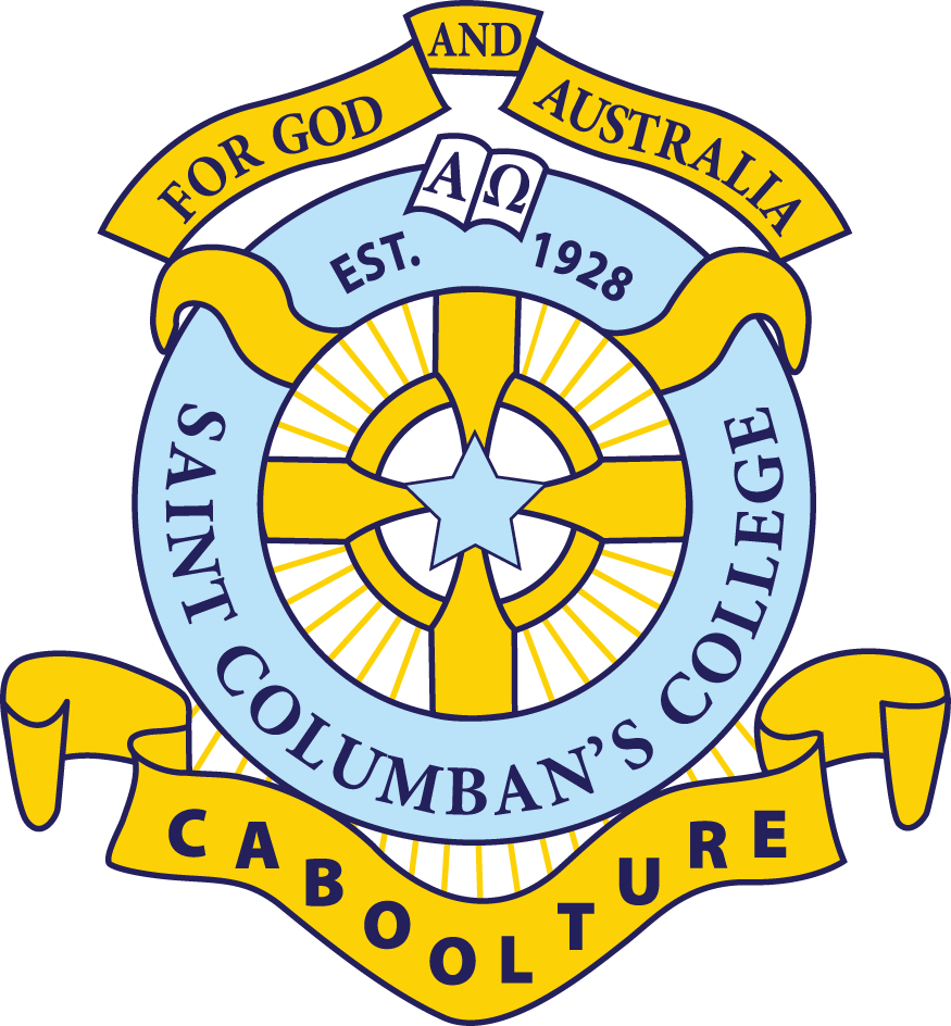 St Columban's College, Caboolture